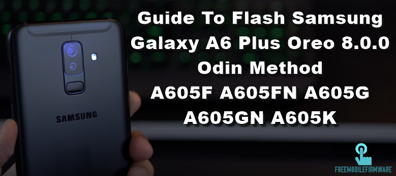 How To Root Sm A605g