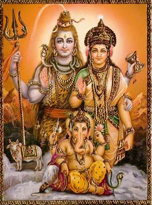 ganeshashiva-with-parvatimata-full-size-images