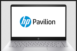 HP Pavilion 14-bf100 Laptop PC Software and Driver Downloads For Windows 10 (64 bit)