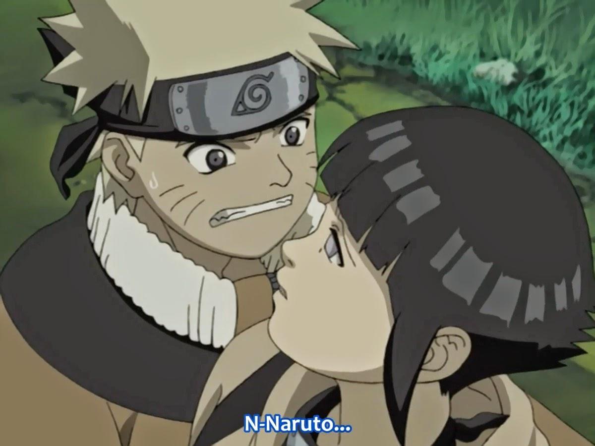 Download Naruto 189 Sub Indo