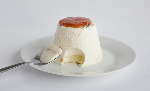 pannacota-con-mermelada-de-pomelo