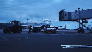 Fakta menarik bandara internasional NYIA Yogyakarta