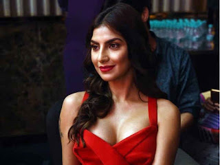 Sajid Khan Asked Me About My B**bs; Told Me To Strip For Him: 'Ungli' Actress Rachel White