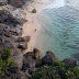 10 Most Beautiful Beaches in Bali