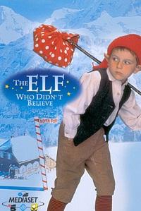 Watch The Elf Who Didn't Believe Online Free in HD