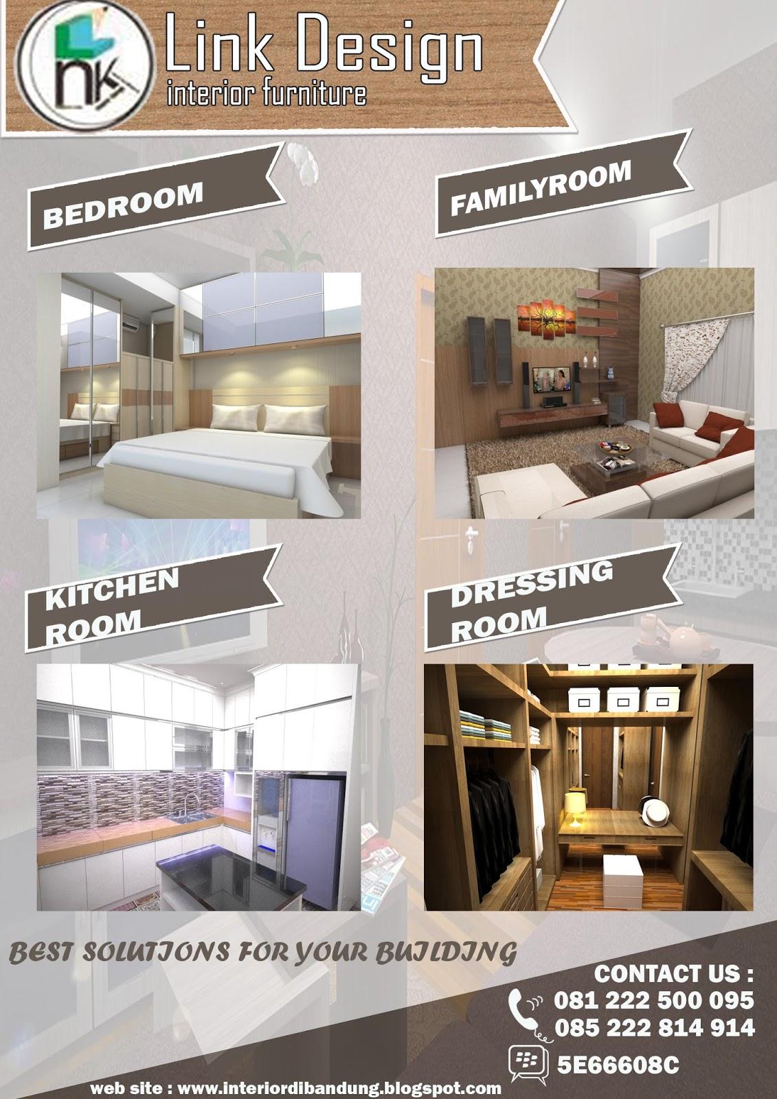 Interior Di Bandung By Wachyu Art Apa Itu Interior Design