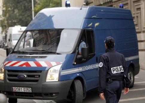 Αίγυπτος: Απετράπη εξαγωγή αρχαίων νομισμάτων στη Γαλλία