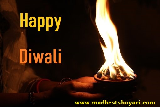 Happy Diwali Images, diwali images,diwali