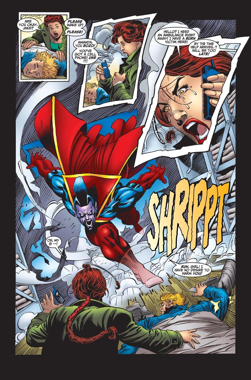 Thor (1998) Issue #35 #36 - English 7