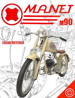 manet m90-manet 90-manet-povazske strojarne