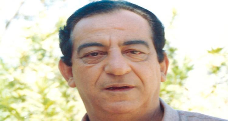 مفاجأة.. خطأ طبي كارثي تسبب في وفاة أحمد راتب
