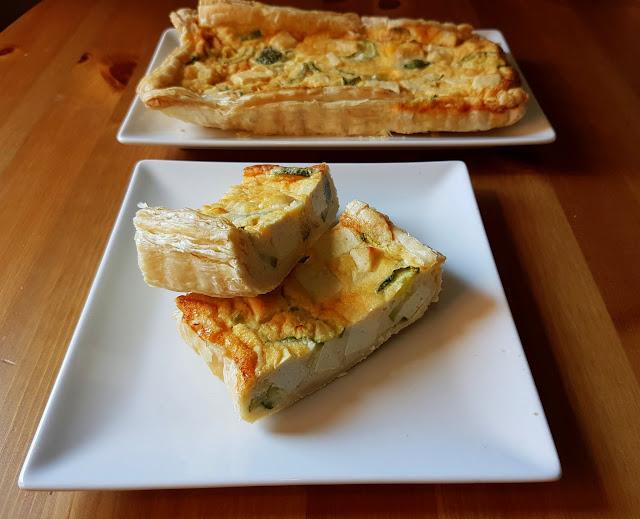 tarta-salada-tofu-calabacin