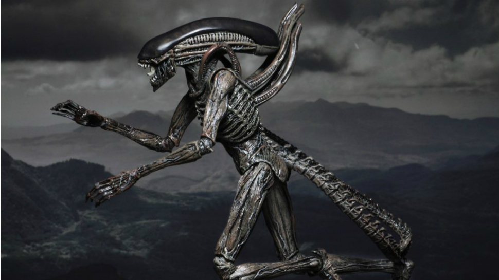 Alien | Cinema