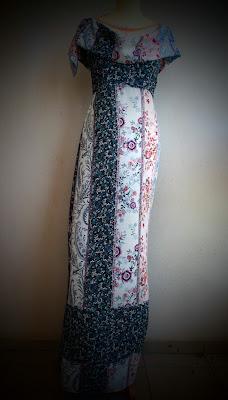 création de robes de mariée à Versailles