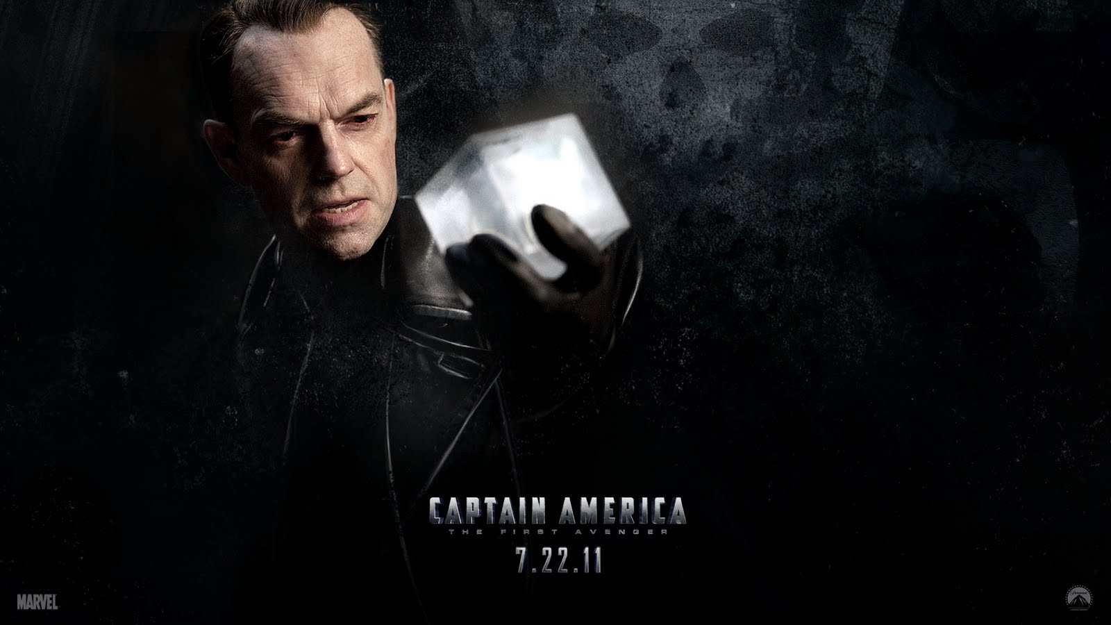 http://2.bp.blogspot.com/-4u7-3z-doX4/TjQ4osRVs-I/AAAAAAAAB5U/s4ovBRxRlNw/s1600/Hugo_Weaving_in_Captain_America%2B_The_First_Avenger_Wallpaper_5_1024.jpg
