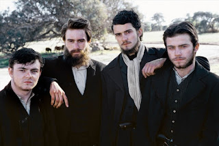ned kelly-laurence kinlan-heath ledger-orlando bloom-philip barantini