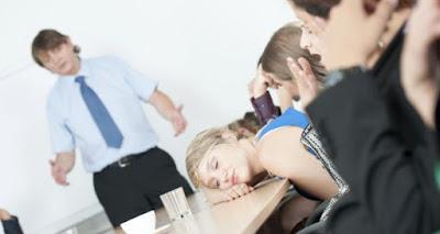 avoid-becoming-boring-speaker