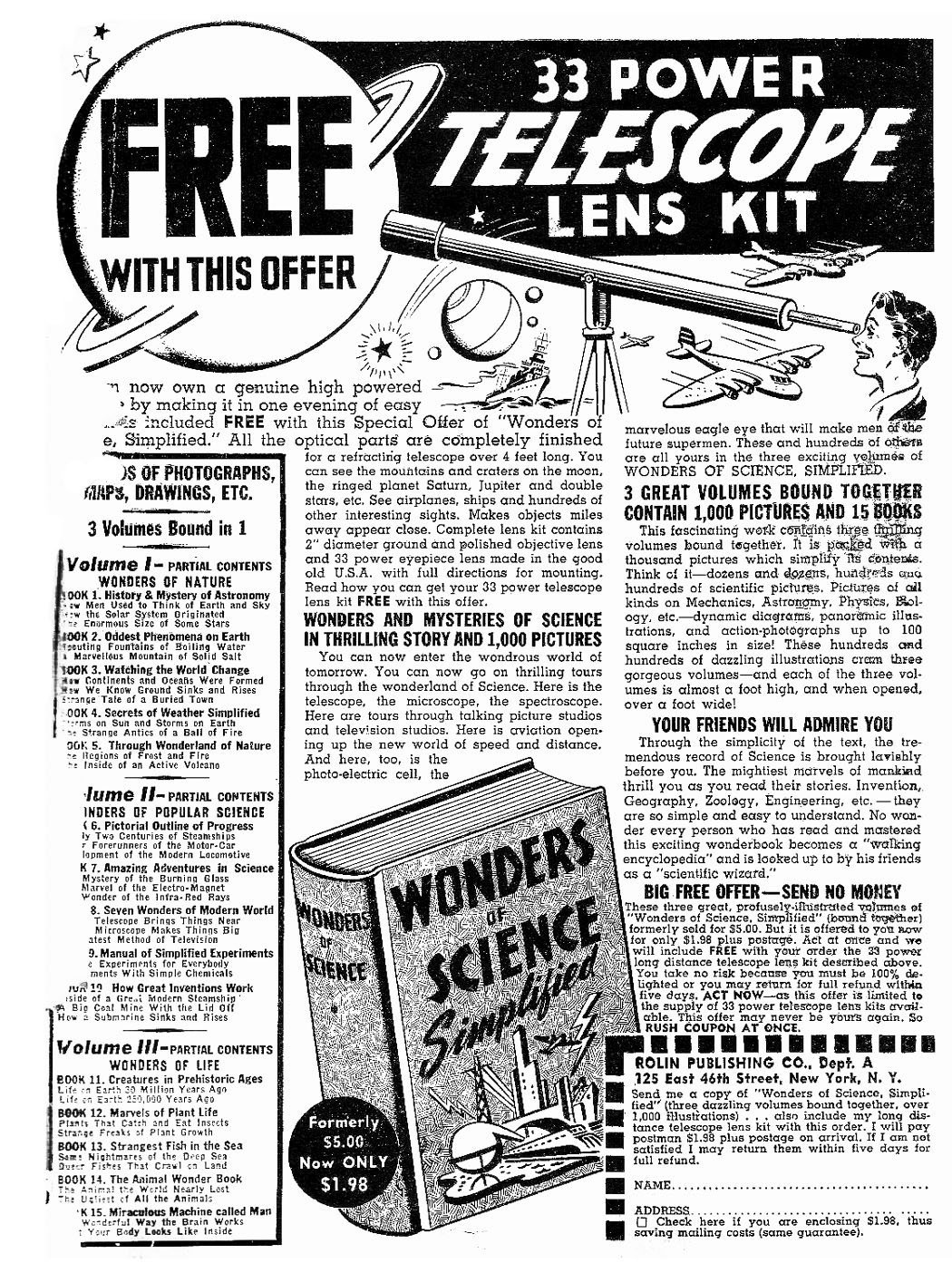 Action Comics (1938) 52 Page 66