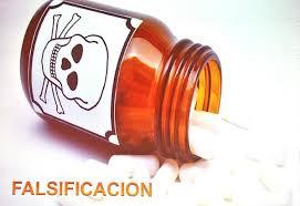 CAXIAS: Justiça mantém prisão de acusado de comercializar remédios falsos