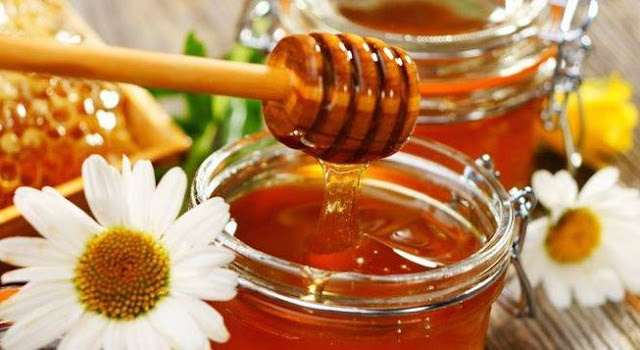 Is Your Honey Real Or Fake? Check Purity Take a Honey Test