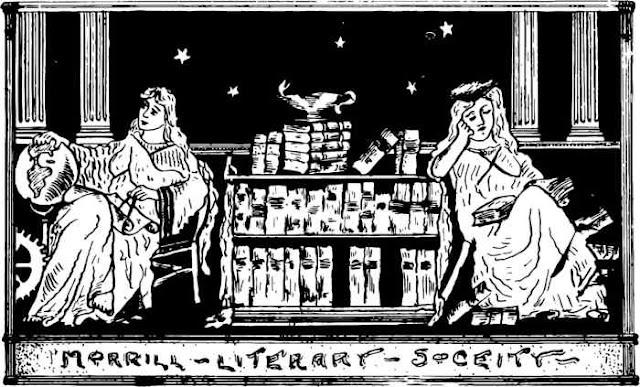 semidei-letteratura