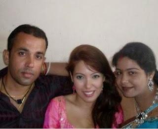 Babita aka Munmun Dutta from Taarak Mehta ka Ulta Chashma TV Show (6).jpg