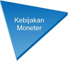 Pengertian Kebijakan Moneter,Macam-Macam Kebijakan Moneter Dan Tujuan Dari Adanya Kebijakan Moneter
