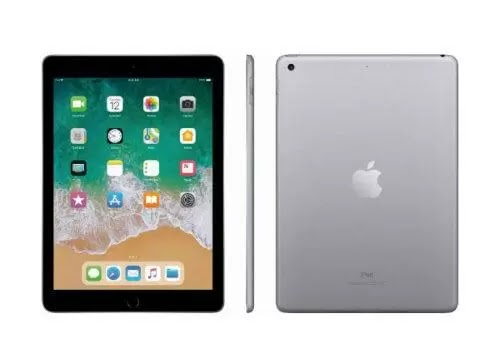 best ipad slates 2019 reviews amazon cheap price