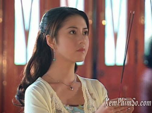 Tình Đầu Khó Phai heyphim Tinh Dau Kho Phai1