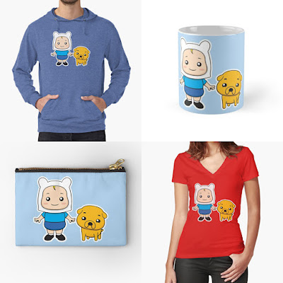 https://www.redbubble.com/people/enriquev242/works/23377796-adventure-kids-finn-and-jake