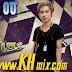 DJ OU Remix Vol 30 | New Song Remix 2017