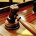 «Γέροντας Παστίτσιος»: Το Πλημμελειοδικείο εξάλειψε το αξιόποινο για τον χρήστη της σατυρικής σελίδας