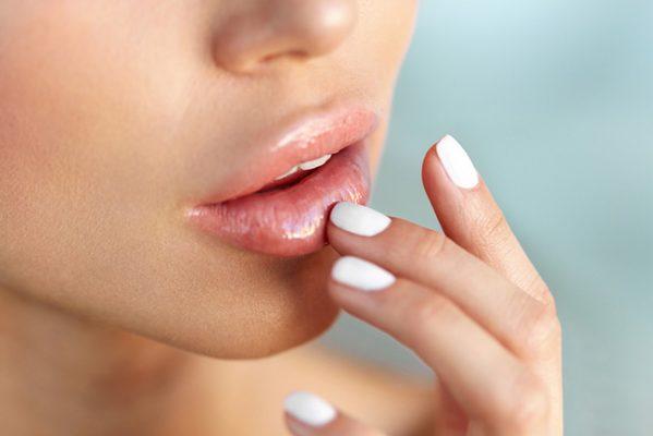Assez Comment créer votre propre maquillage naturel? | La beauté naturelle ZA02