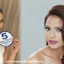 Kaycie Lyn Fajardo #5 for Miss World Philippines 2017