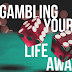 WHAT IS GAMBLING?