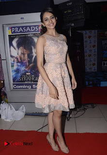 Actress Rakul Preet Singh Latest Pictures at Devi Sri Prasad Live Show  0013.jpg