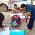 Salud realizará un gran operativo contra el dengue en Pichanal y Embarcación