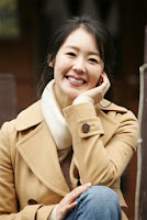 Hwang Su Jung
