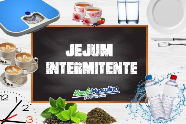 http://www.mundomasculinopormaurolima.com/2017/03/jejum-intermitente.html