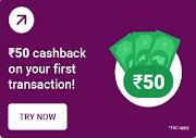 Paye Free 50 Bank Cash In Trucaller Upi
