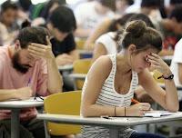 Concorsi pubblici dell'Università degli Studi di Urbino per diplomati e laureati: requisiti