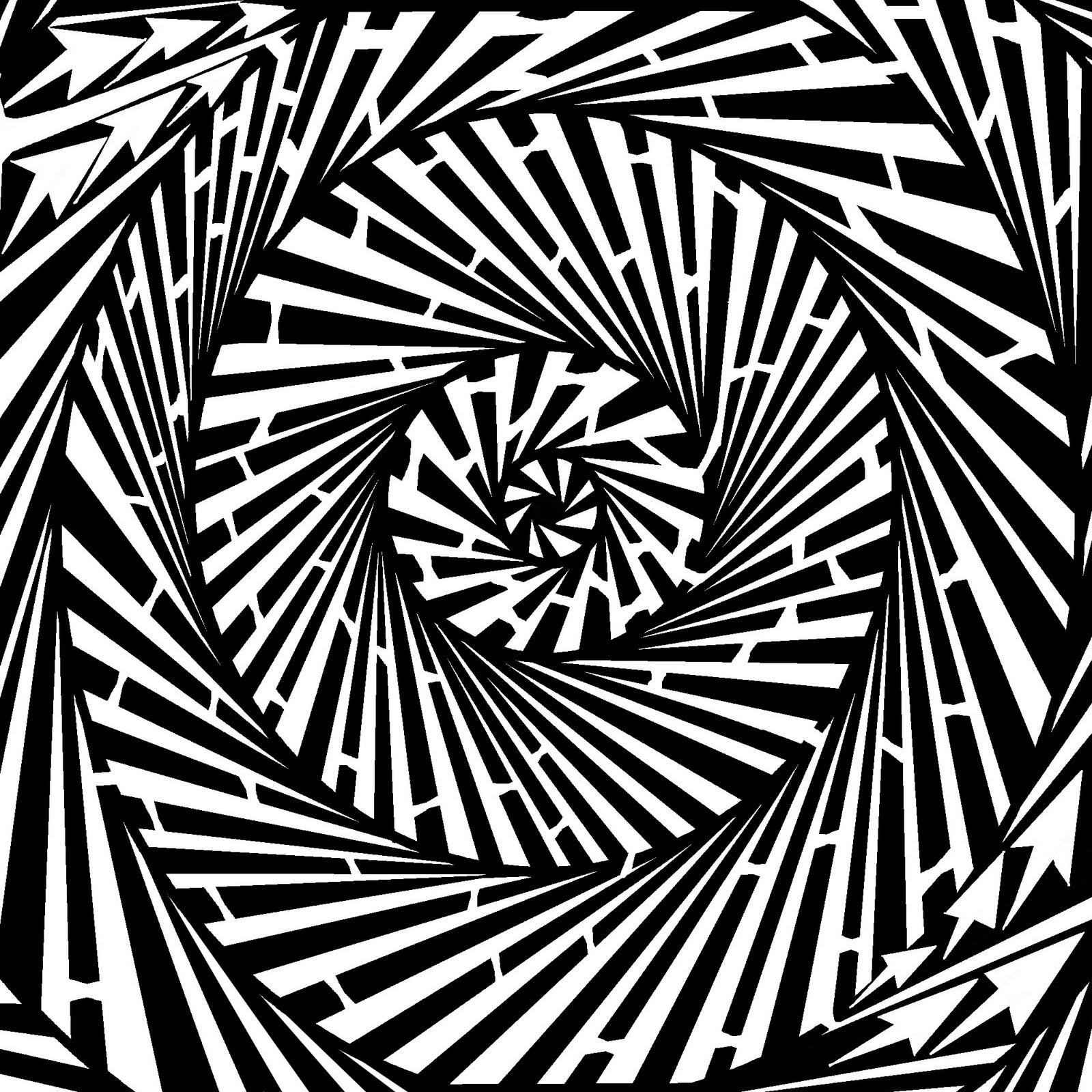 mazes maze binary cartoons super options trading swirly zen spinny amazing scary frimer yonatan