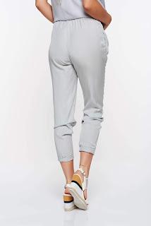 pantaloni_de_vara_pentru_un_look_fresh13