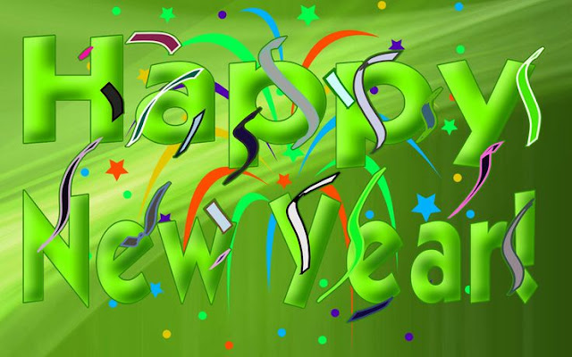 Latest Happy New Year 2017 Quotes Messages Wishes