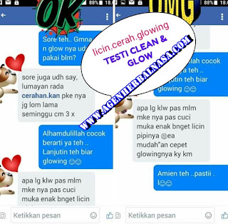 testimoni-moreskin-clean-and-glow