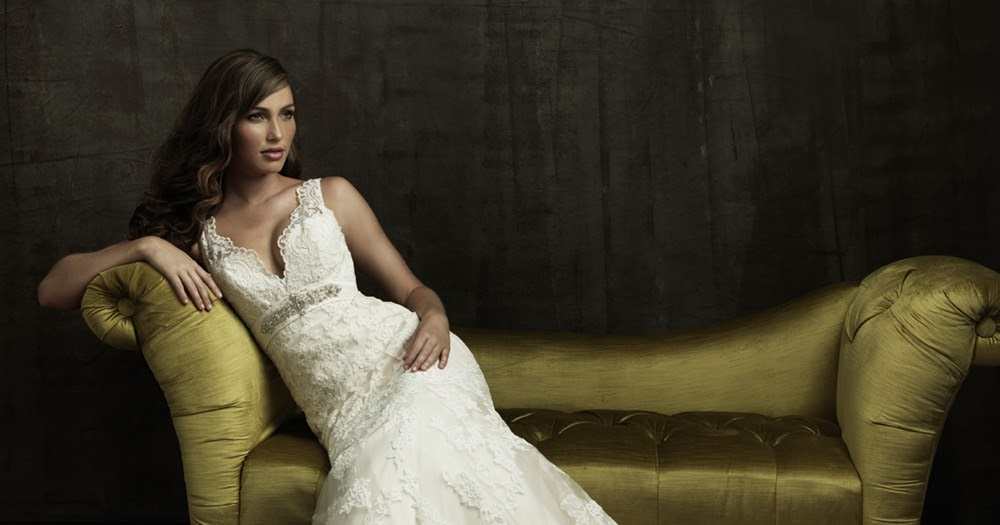 Simple Wedding Dresses Whitney Deal Bridal Gown 2: The Local Louisville KY Wedding