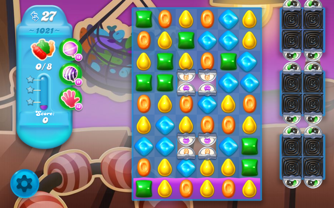 Candy Crush Soda Saga 1021