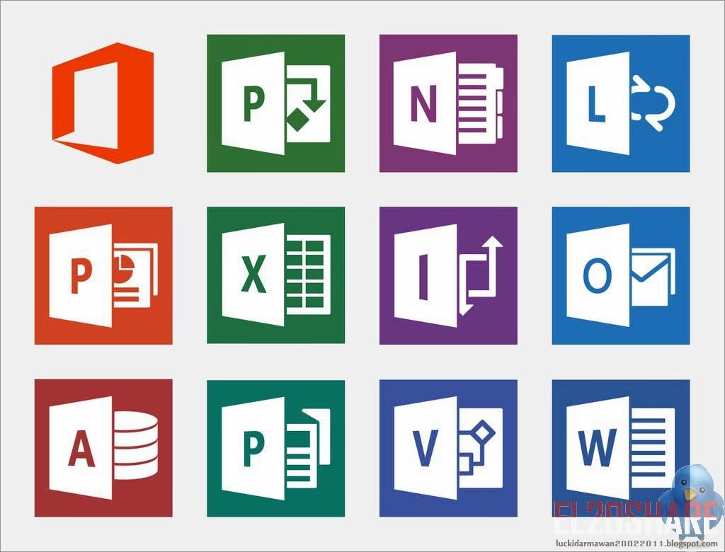 microsoft_office_2013.jpg (1024×780)