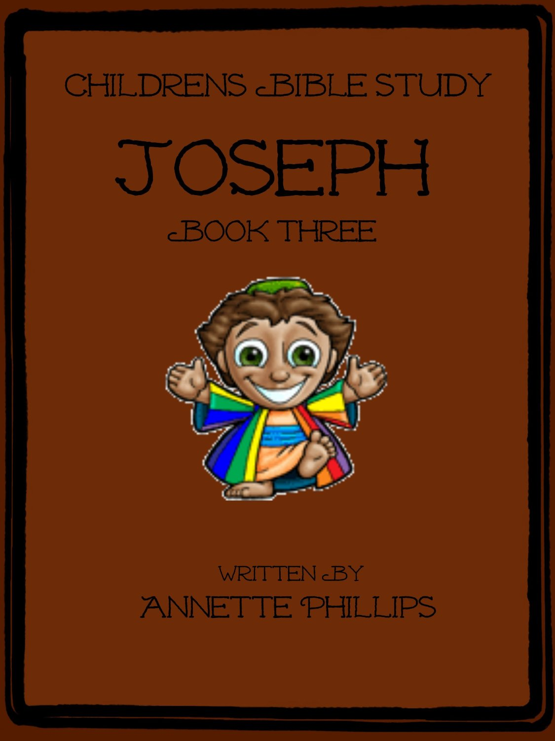 A Quick Journey Through the Bible, Student Workbook