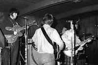 Buffalo Springfield, Ondine, 1967
